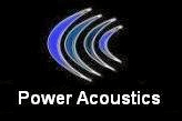 Power Plant Noise and Acoustical Consultants